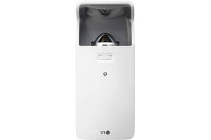 Продаж- Проектор LG HF65LS
