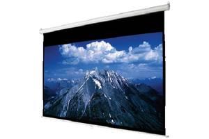 Проекционный экран ATRIA MW-HD-120D