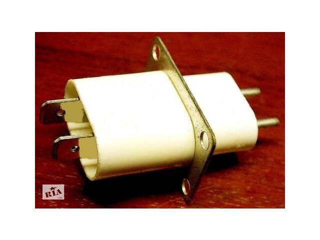 бу Проходной конденсатор для магнетрона в Одессе