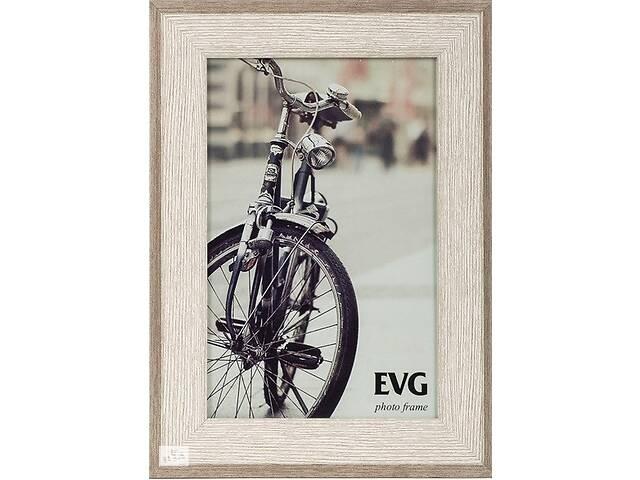 продам Рамка для фотографии Evg Deco 15х20 см, бежевый бу в Києві