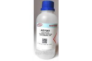 Раствор для очистки электродов ADWA AD7061 230 ml Венгрия