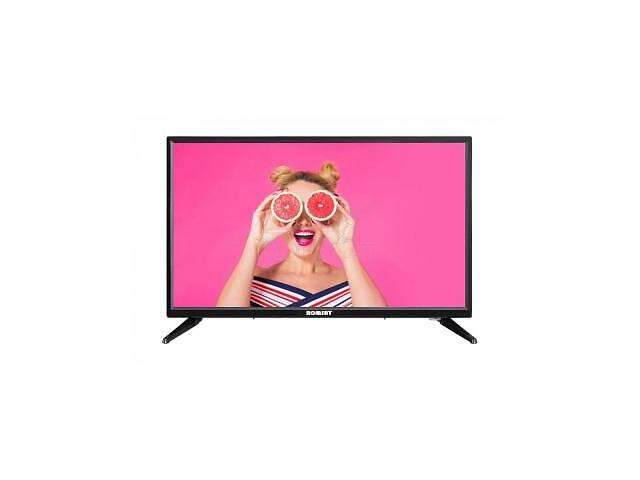 РЕКОМЕНДУЕМ! Телевизор Romsat 24HX1950T2- объявление о продаже  в Харькове