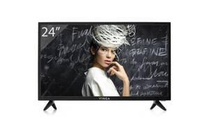 РЕКОМЕНДУЕМ! Телевизор Vinga L24HD21B. Доставка по Украине.