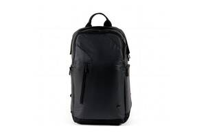 "Рюкзак для фототехники SUMDEX +NB 14&"" (NRC-404BK)"