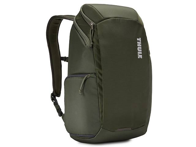 продам Рюкзак для камери Thule EnRoute Medium 20 л, зелений TH3203903 бу в Києві