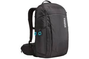 Рюкзак Thule Aspect DSLR Camera Backpack () ThlTH 3203410