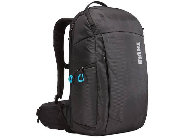 купить бу Рюкзак Thule Aspect DSLR Camera Backpack () ThlTH 3203410 в Києві