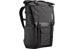 Рюкзак Thule Covert DSLR Rolltop Backpack () ThlTH 3201963