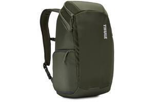 Рюкзак Thule EnRoute Camera Backpack 20L (Dark Forest) () ThlTH 3203903