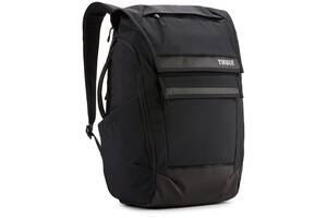 Рюкзак Thule Paramount Backpack 27L (Black) () ThlTH 3204216