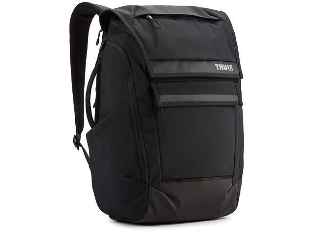 купить бу Рюкзак Thule Paramount Backpack 27L (Black) () ThlTH 3204216 в Киеве