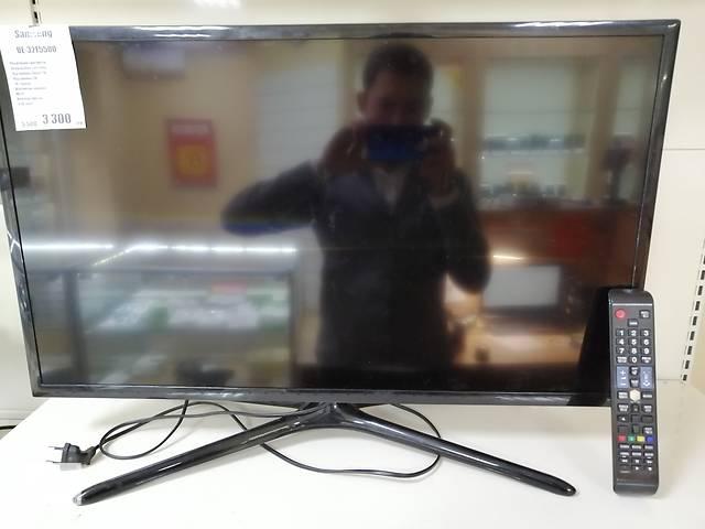 Samsung UE-32F5500- объявление о продаже  в Днепре (Днепропетровск)
