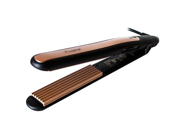 Прикорневое Гофре для волос Gemei 2955 50W- объявление о продаже  в Харкові