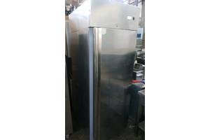 Шкаф холодильный бу Bolarus S711 SX холодильник б у для кафе ресторана