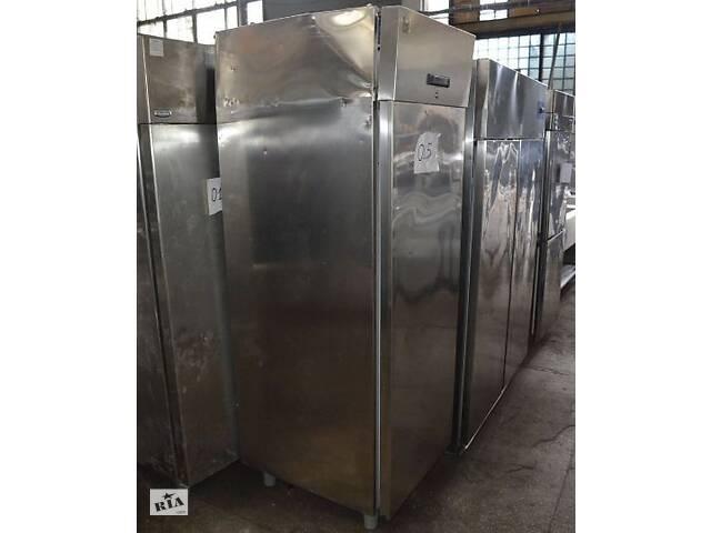 купить бу Шкаф морозильный б/у 700 л. Olis Arco BT 70  в Киеве