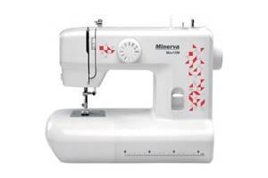 Швейная машина Minerva Max10M