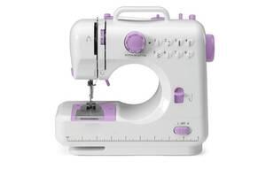 Швейна машинка Kronos Michley Lil Sew Sew FHSM-505 (par_SHVE 505)
