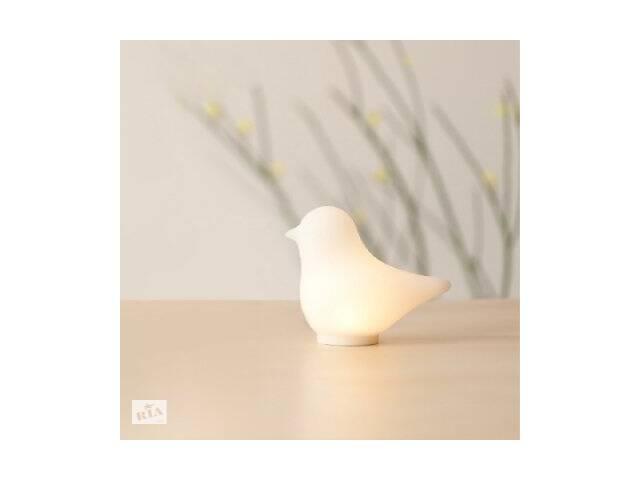 Смарт-лампа Emoi H0040 Bird LaCG SKL25-145943- объявление о продаже  в Киеве