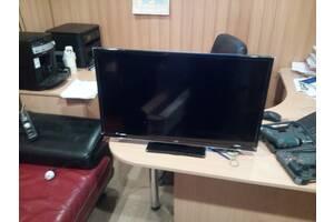 """SMART TV- 32 дюймів JYS на вай фаі новий из """"dhjgb"""
