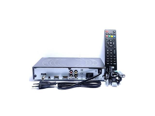 Спутниковый ресивер Hdtv Openbox SX2 HD SKL31-150934- объявление о продаже  в Одессе