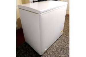 Срочно продам морозильную камеру ALPARI в рабочем состоянии!