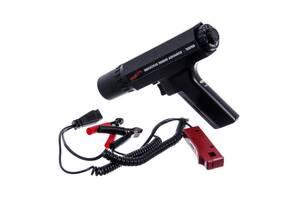 Стробоскоп для зажигания (с регулировкой) TRISCO TA-2200