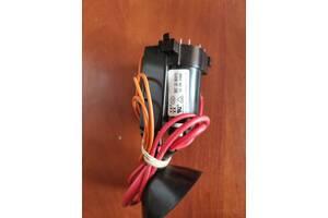 Строчный трансформатор (ТДКС) BSC25-N0870