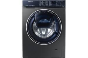 Стиральная машина автоматическая Samsung WW70R62LATXDUA (6499510)