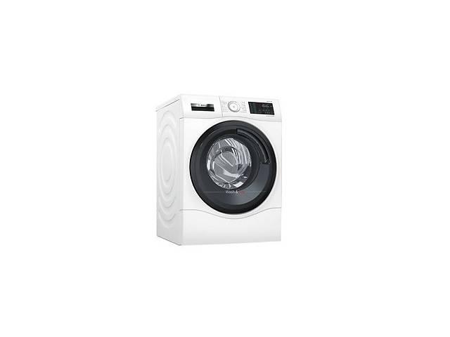 продам Стиральная машина Bosch WDU 28560 EU бу в Харькове