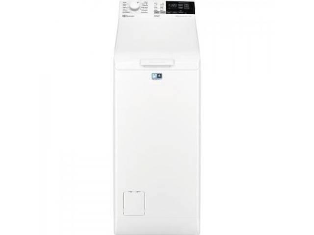 Стиральная машина ELECTROLUX EW6T4R272- объявление о продаже  в Харькове