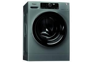 Стиральная машина Whirlpool AWG1112S/PRO