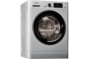 Стиральная машина Whirlpool FWD71284SBEE