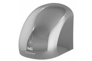 Сушилка для рук Ballu BAHD-2000DMCHROME