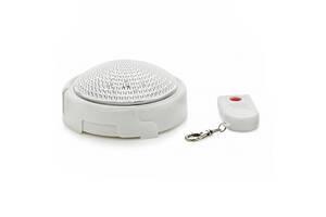 Светильник с пультом Remote Brite датчик света 186 (gr_005656)