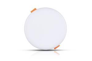 Светильник V-TAC LED 24W, SKU-739, Samsung Chip, 230V, 3000К (3800157643085)