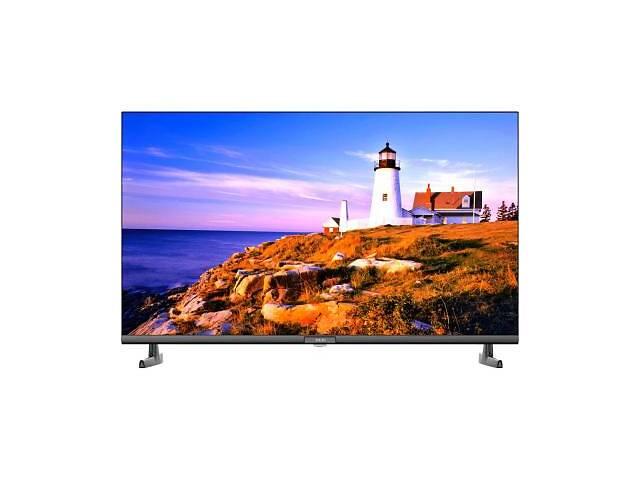ЛУЧШАЯ ЦЕНА ❗ ❗ ❗ Телевизор AKAI UA32HD20T2- объявление о продаже  в Червонограде