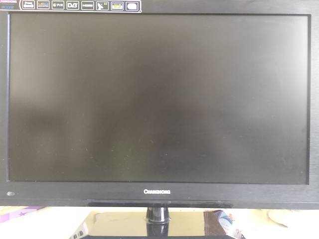 купить бу Телевизор Changhong в Отынии