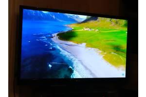Телевізор LG 50