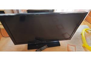 Телевизор Samsung 40 дюймов
