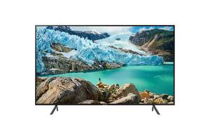 Телевизор Samsung UE50RU7172
