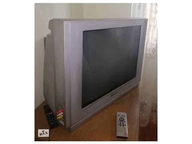 бу Телевізор Samsung в Львове