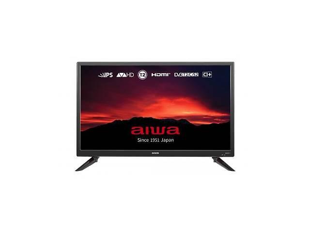 Телевизор AIWA JH24BT300S- объявление о продаже  в Харькове