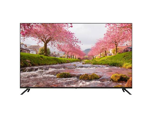 продам Телевизор Aiwa JU55DS700S бу в Харькове