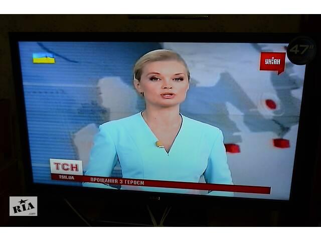 """купить бу Телевизор """"АКАЙ FS 4780 ЛЕД""""! Сумы! в Сумах"""