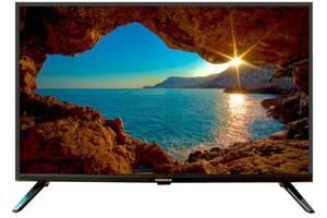 Телевизор GRUNHELM G40FSFL7 FRAMELESS SMART HD