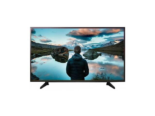 купить бу Телевизор Grunhelm GT9UHD55 в Харькове