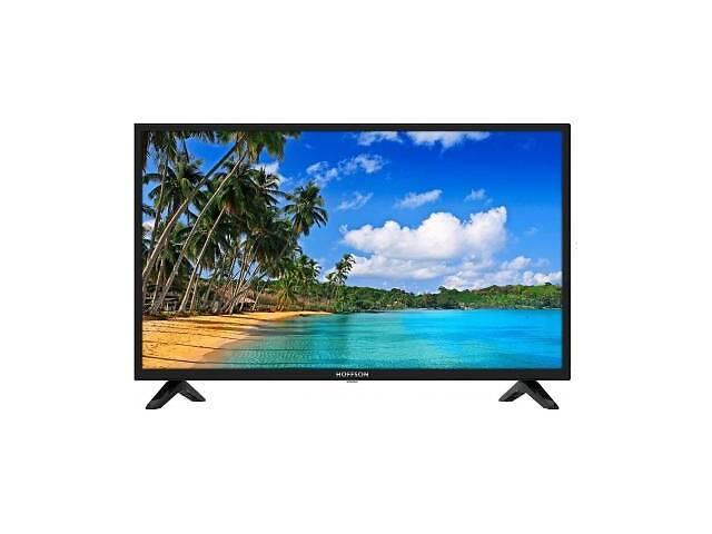 Телевизор Hoffson A55HD300T2S- объявление о продаже  в Харькове