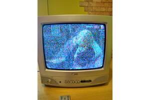 Телевизор LG CT-14J55M
