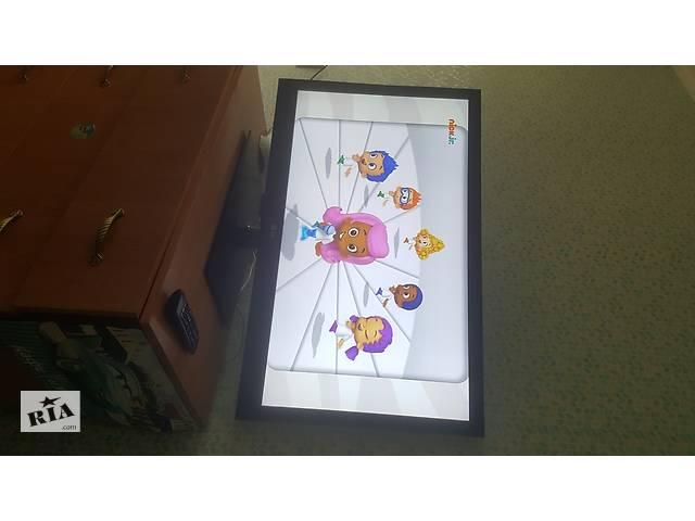 продам Телевизор LG бу в Виннице