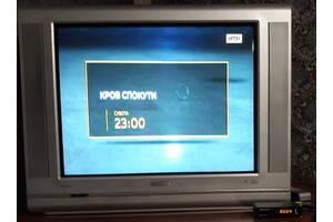 """Телевизор Philips Cineos TV 29PT9020 74 cm (29"""") 100Hz"""